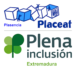 Logotipo Aula PLACEAT