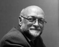 Javier Tamarit nos habla de Calidad en el Aula Abierta PLACEAT