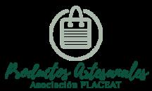 Logo Catálogo Asociación PLACEAT