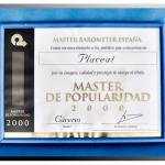 Master Popularidad 2000