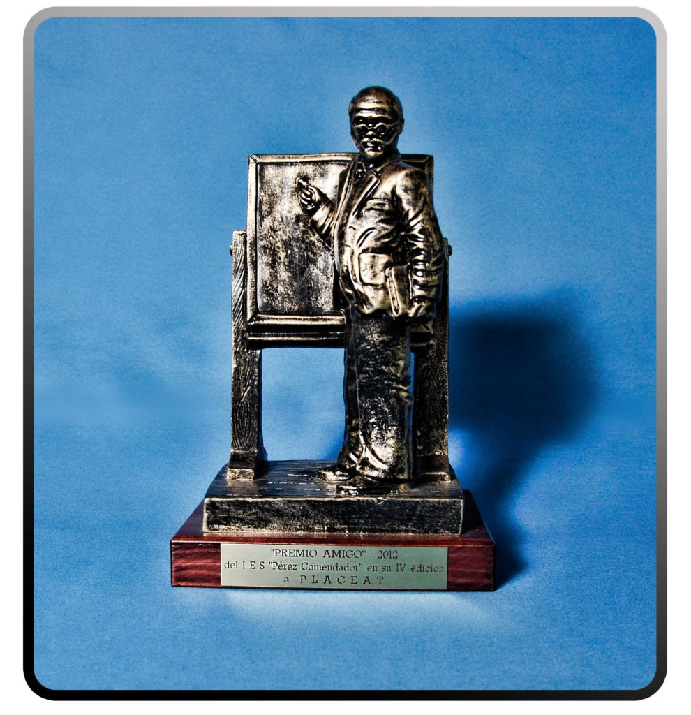 Premio-Amigo-Placeat-2012