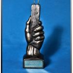 Premio El Cotillo de San Antón