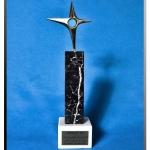 Premio ANIGP-TV