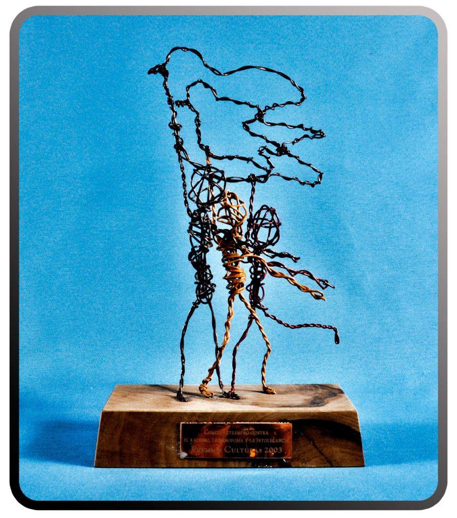 Premio-Culturas-2003