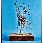 Premios de Deporte del Ayto de Plasencia