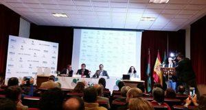 PLACEAT, de Plasencia en el 2 Foro MICE Extremadura