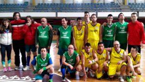 baloncesto-PLACEAT-12-1-16