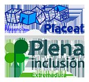 Asociación PLACEAT Logo