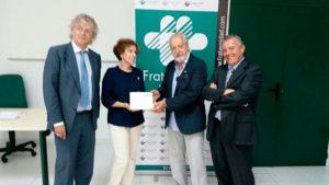 Premio al Centro Especial de Empleo PLASER