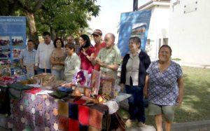 Venta de Productos PLACEAT en Carcaboso