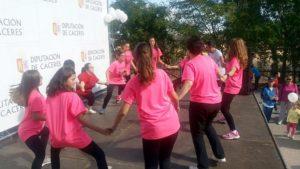 """PLACEAT en la Jornada de """"Diputación Inclusiva"""""""