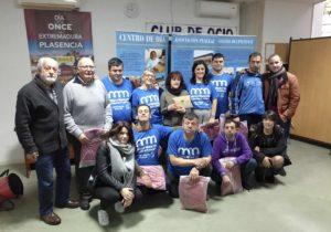 Media Maratón de Plasencia 2017