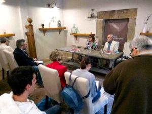 XX Aniversario de San Gil como Entidad Local Menor