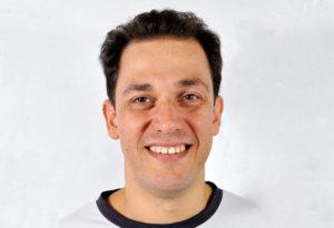 Vota a Abel Romero Recio al Premio Especial del Público de Escúchame TV