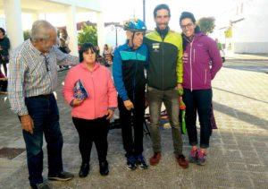 Vuelve el PLACICLUB, Club Ciclista PLACEAT