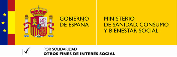 financiadores-ministerio-sanidad