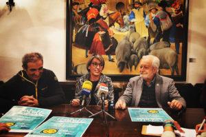 Paella Solidaria a Favor de Placeat