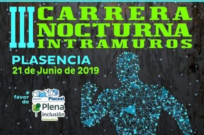 carrera-nocturna-2019