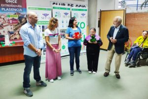 Donativo Kirby Navarro y En Kanto Teatro