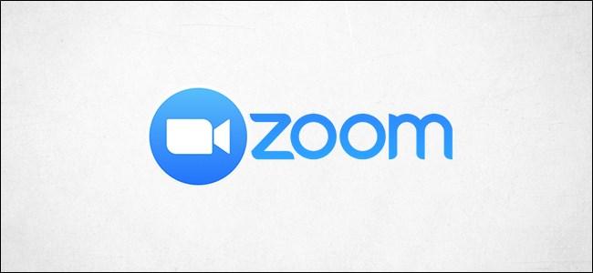 Utilizar Zoom