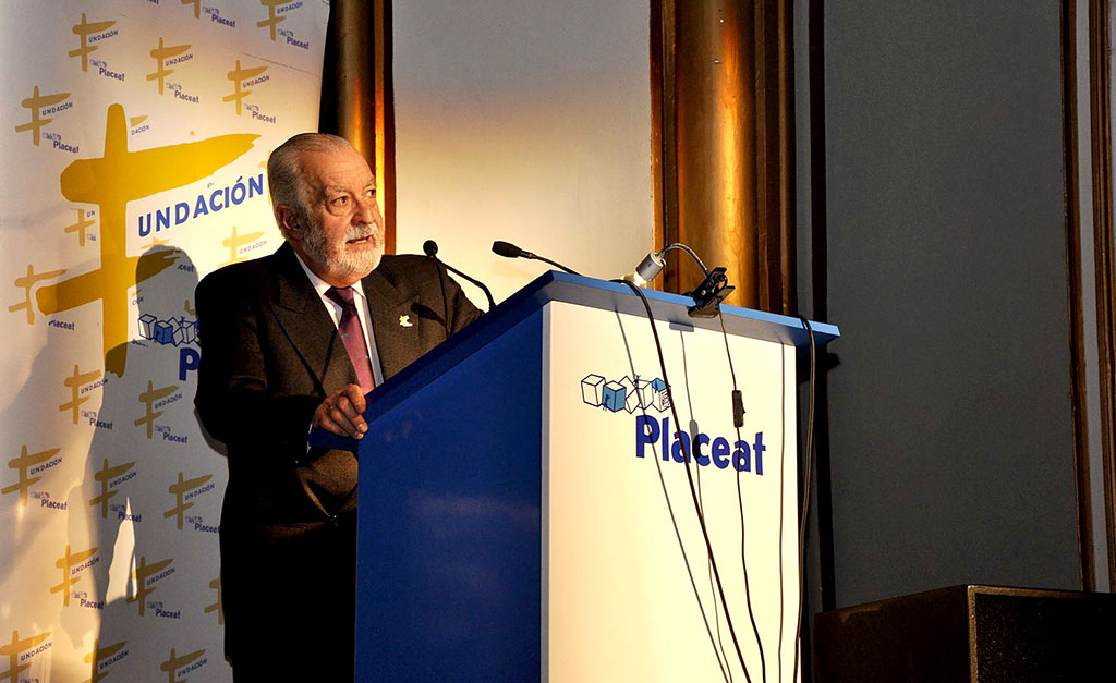 Francisco de Jesús Valverde, Premio Voluntariado 2020