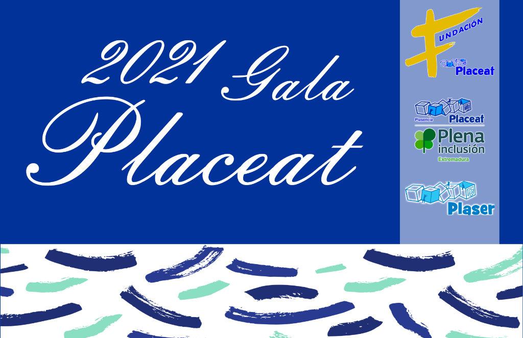 Gala PLACEAT 2021