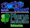Logotipo PLACEAT - Plena Inclusión Extremadura