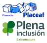 logotipo web Asociación PLACEAT